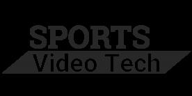 Sport Video Tech